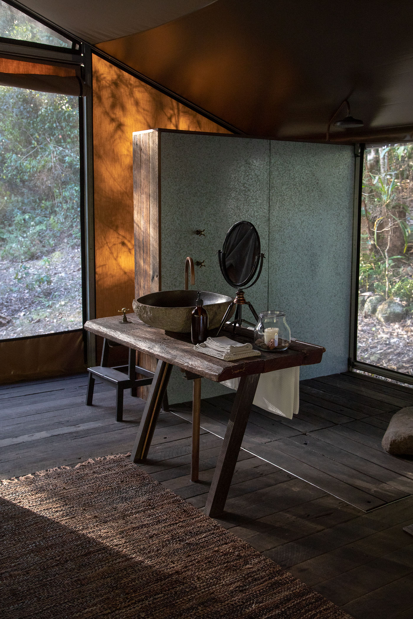 Nightfall-Glamping-Bathroom-2