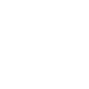 Life Unhurried
