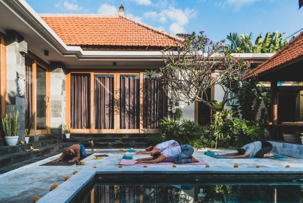Salti Hearts Bali surf and yoga retreat