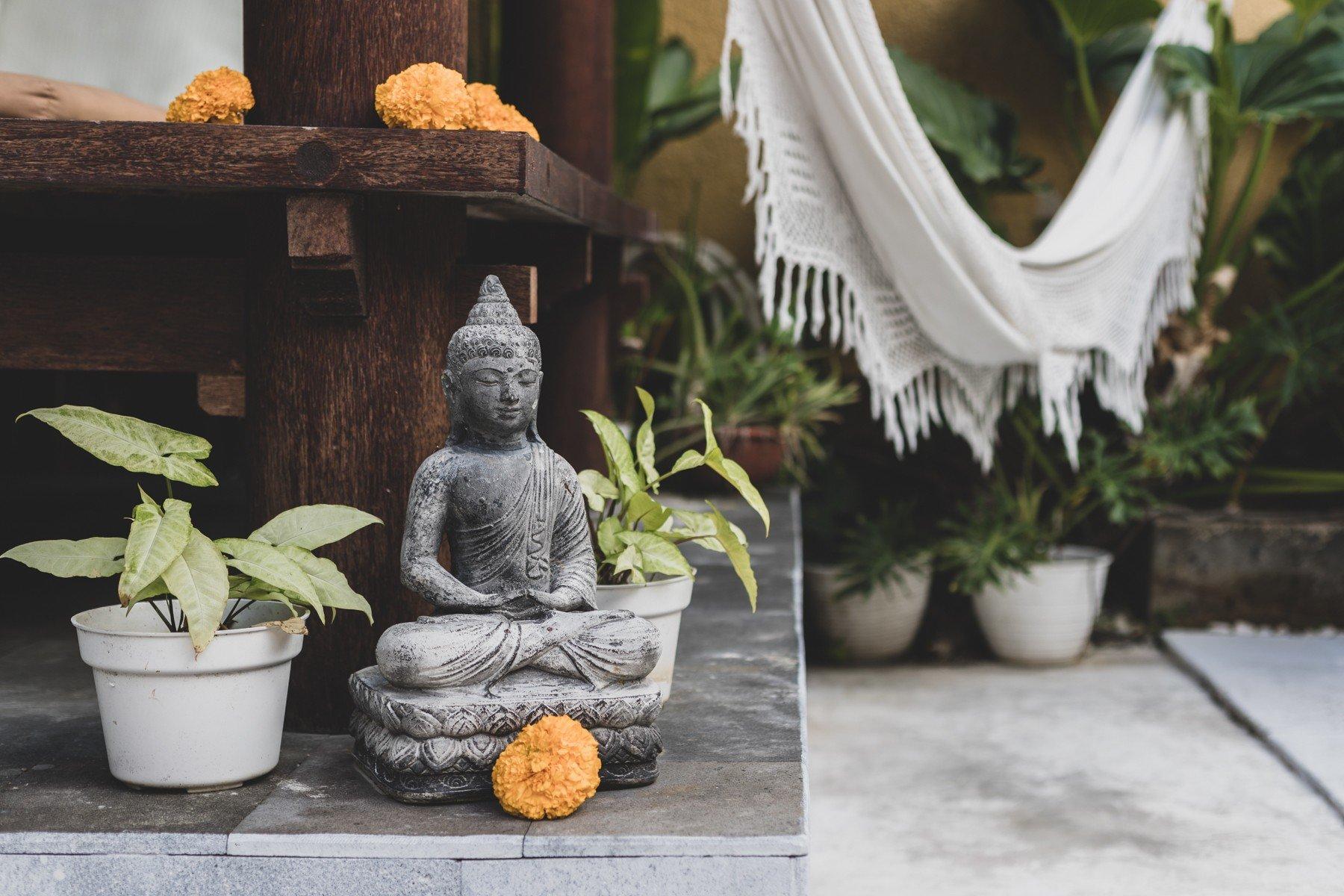 Salti Hearts Bali yoga retreat
