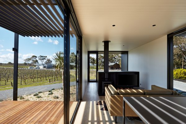 Cadole-Avalon-at-The-Vineyard-Retreat-5