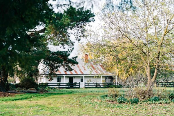 Dunmore-Farm--1