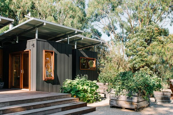 Eco-Shipping-Container-Wattle-Bank-2