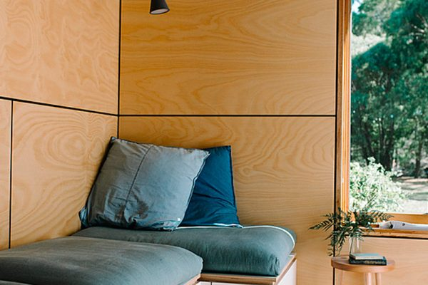 Eco-Shipping-Container-Wattle-Bank-6