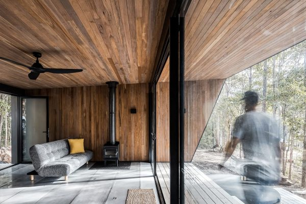 Heartwood-Cabin-2