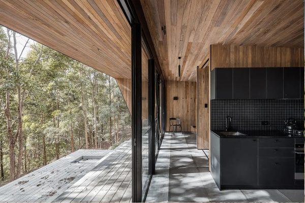 Heartwood-Cabin-4