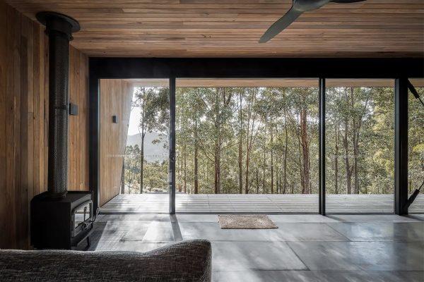 Heartwood-Cabin-5