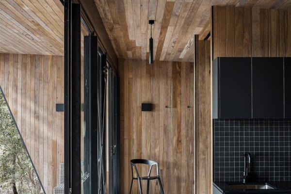 Heartwood-Cabin-7