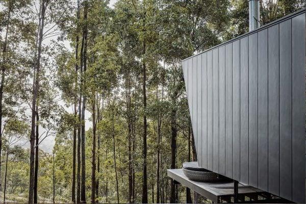 Heartwood-Cabin-9