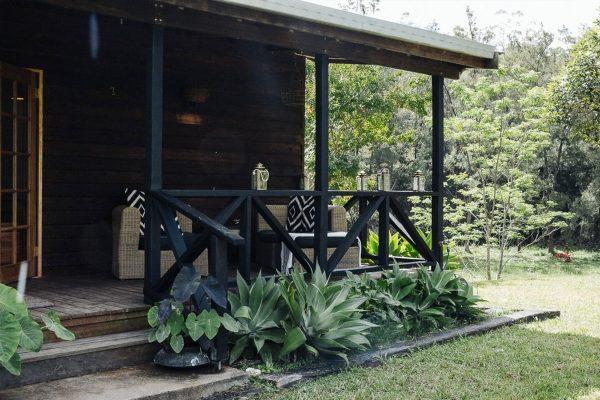 Nulla-Nulla-Blacksmith's-Farm-6