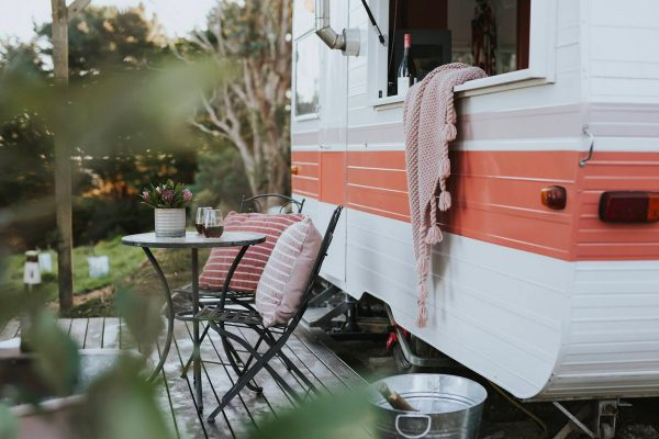 Plenty-Bespoke-Caravan-Apollo-Bay-1