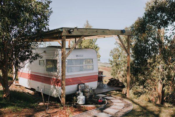 Plenty-Bespoke-Caravan-Apollo-Bay-4