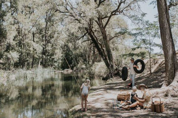 River-Ranch-Mudgee-3