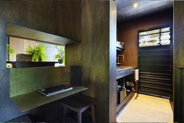 _Shack-Palace-Noosa-Guesthouse-10