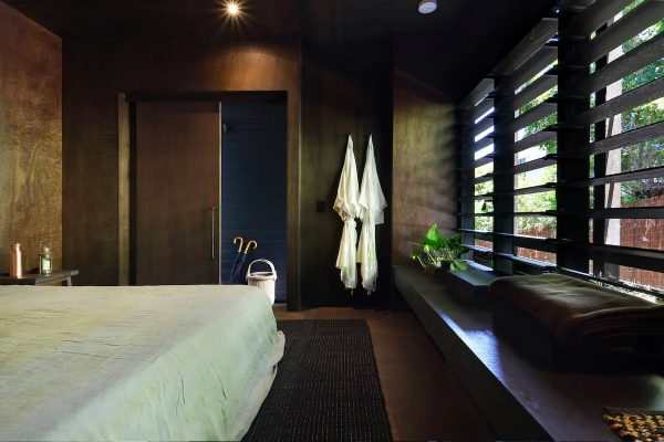 _Shack-Palace-Noosa-Guesthouse-6