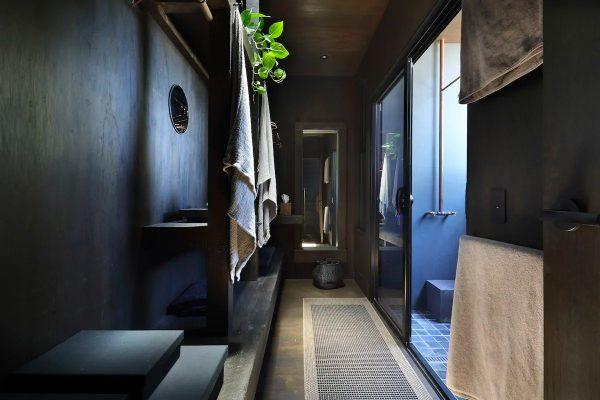 _Shack-Palace-Noosa-Guesthouse-7