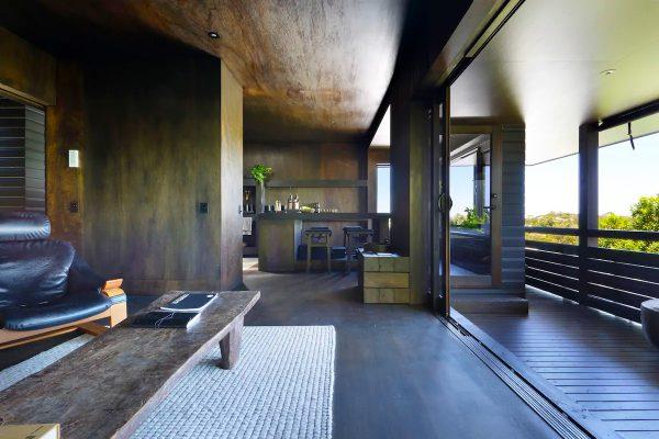 _Shack-Palace-Noosa-Guesthouse-8