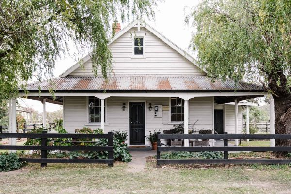 The-Cottage-at-Dunmore-Life-Unhurried-Slow-Stays