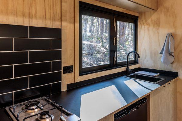 Cabn-Chloe-Kitchen
