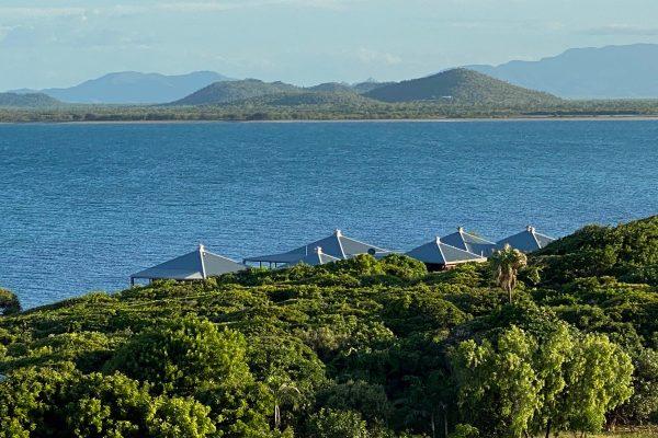 Camp-Island-Queensland-Australia-Life-Unhurried-1