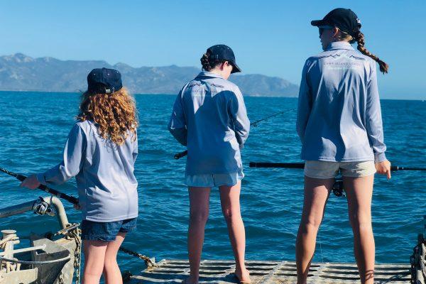 Camp-Island-Queensland-Australia-Life-Unhurried-3