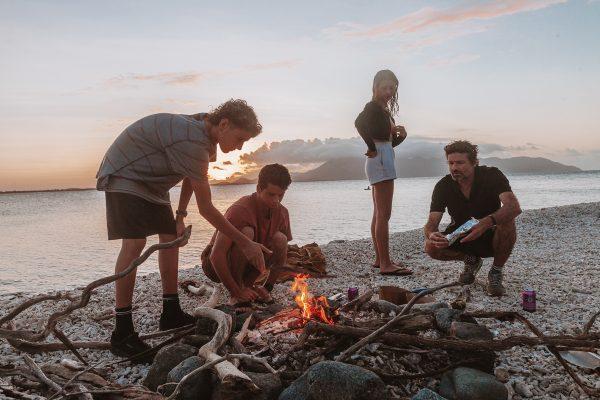 Camp-Island-Queensland-Australia-Life-Unhurried-5