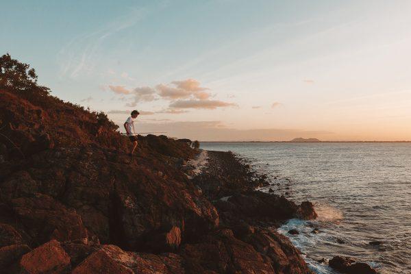 Camp-Island-Queensland-Australia-Life-Unhurried-6