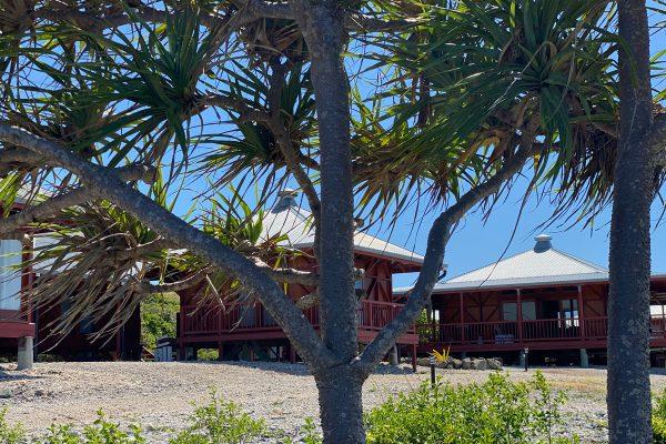 Camp-Island-Queensland-Australia-Life-Unhurried-7