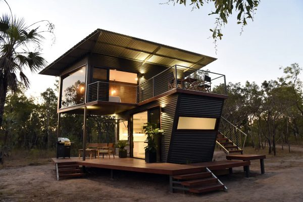 Hideaway Litchfield Northern Territory