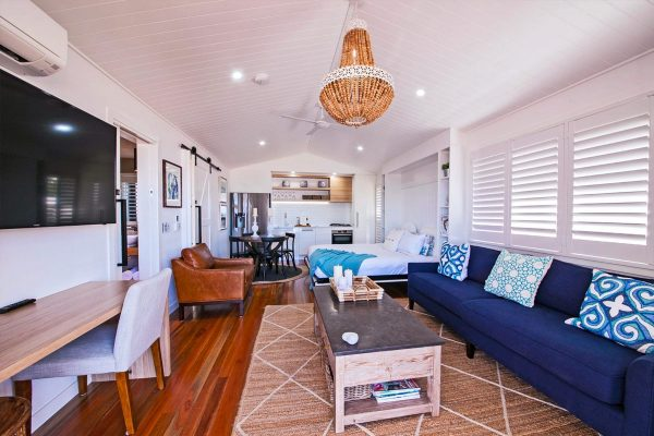 Luxury-Beach-Front-Bungalow-Agnes-Waters-6