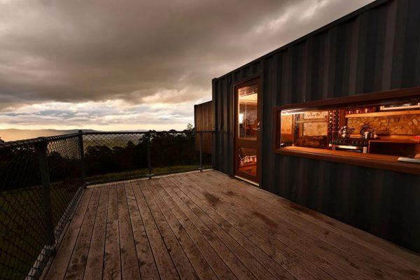 The Trig Tasmania