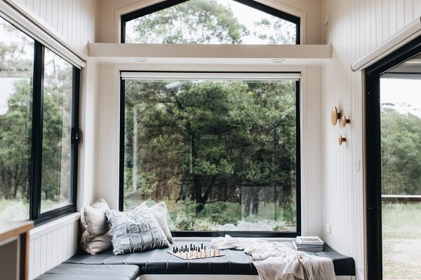 Wilderness-Tiny-House-Tallong-NSW-Australia