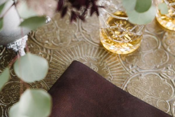 Heartwood Farm Byron Bay whisky