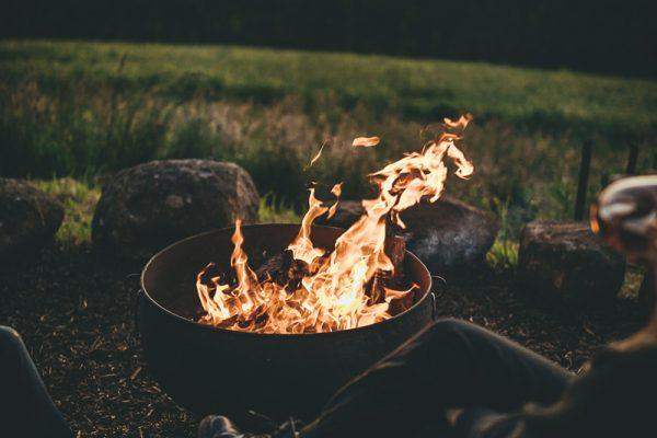 Larnook-fire-pit