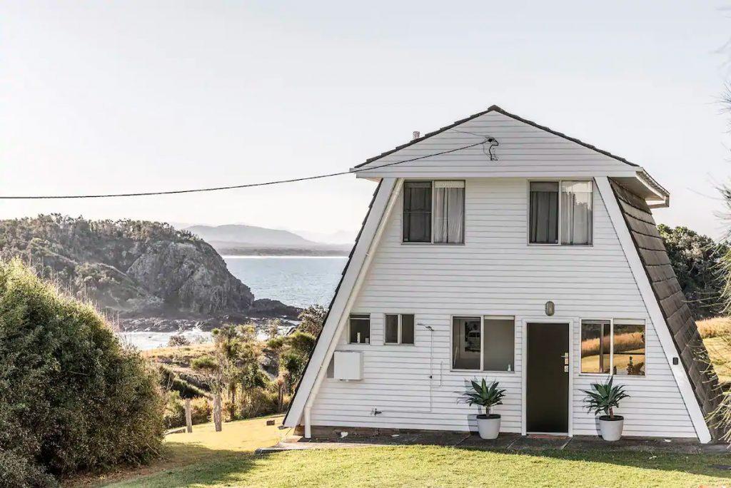 A-Frame-Scotts-Head-NSW
