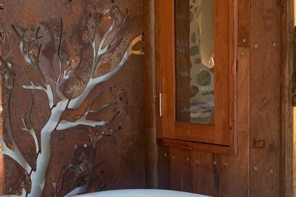 Acorn Nook South Australia