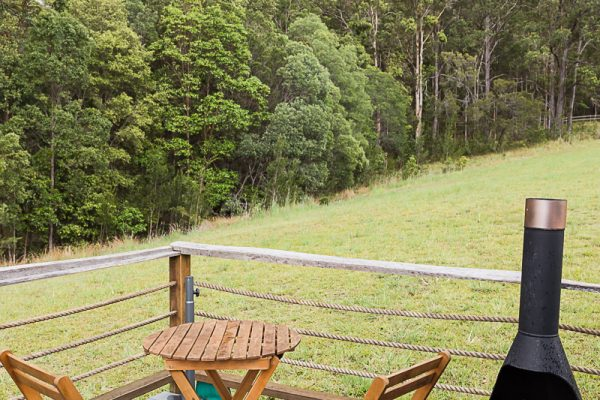 Noosa Eco Retreat Queensland