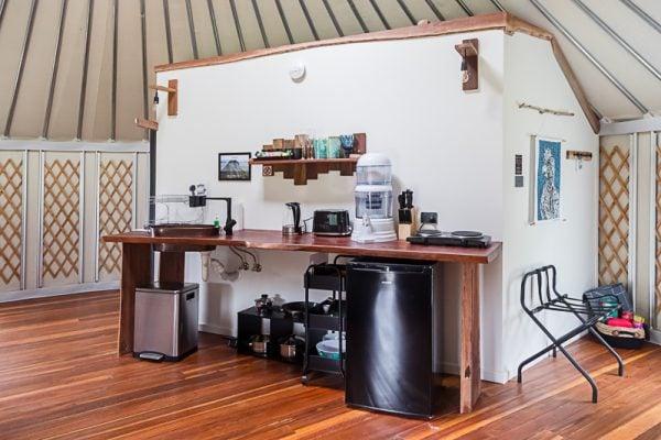 Noosa Eco Retreat Queensland-7