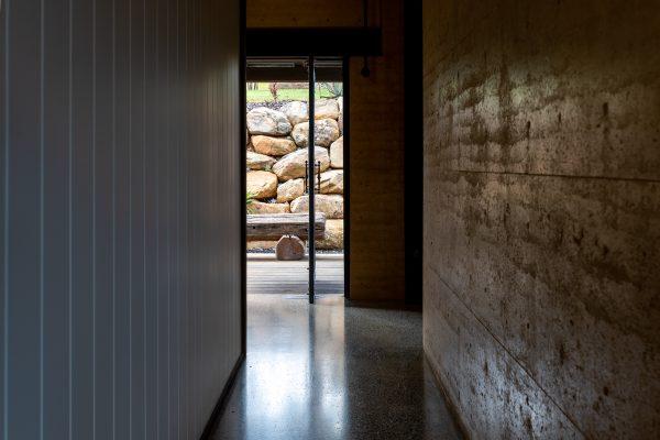 Mayan Luxe Villas entry