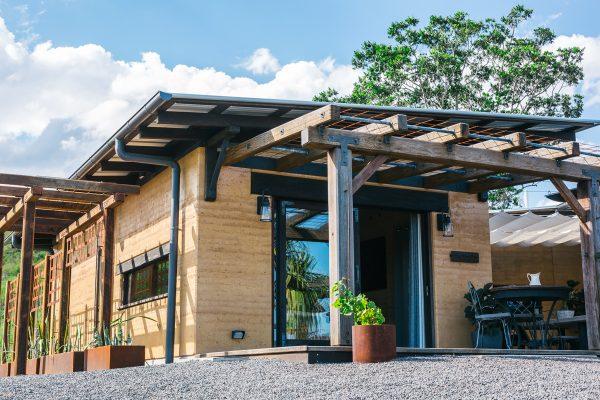 Mayan Luxe Villas exterior