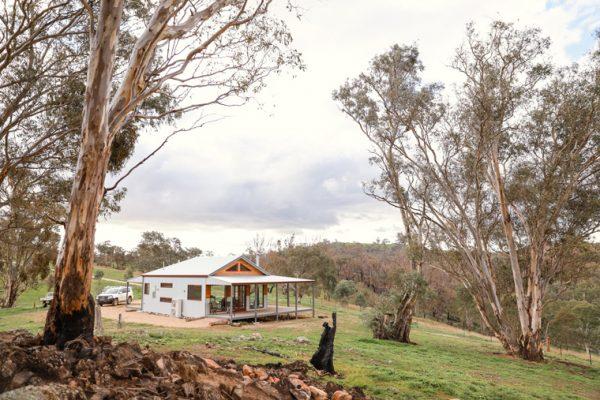 Kestrel-Nest-Eco-Hut