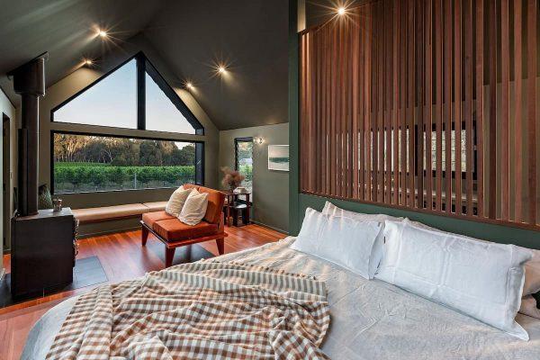 Petit Eco Cabin