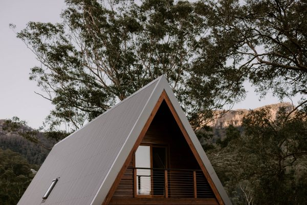 Aframe-Kangaroo-Valley-roof