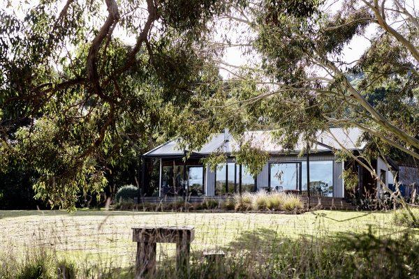 Harts Farm Mornington Peninsula