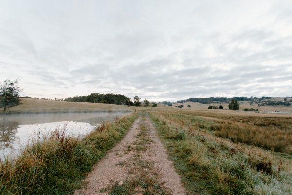 Paradise-Road-Farm-dam