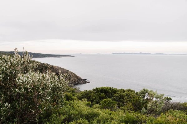 Shellback-Stunning Prom Views. 75 Private Acres