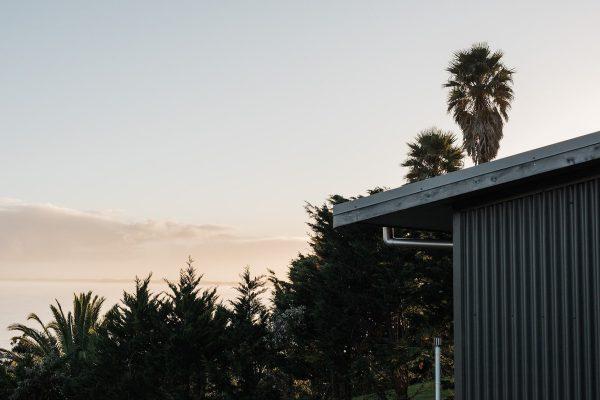 The Huts NZ