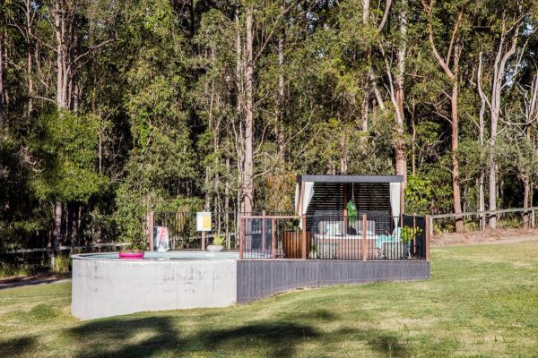 Sunshine Coast Farmstay Life Unhurried Slow Stays-11
