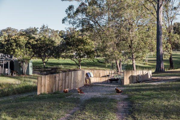 Sunshine Coast Farmstay Life Unhurried Slow Stays-13