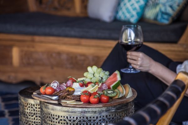 Sunshine Coast Farmstay Life Unhurried Slow Stays-8